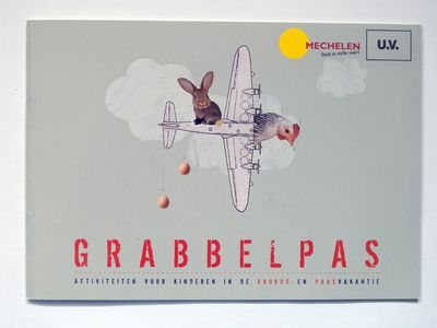 9_grabbelpas2