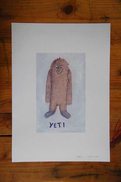 Yeti-1
