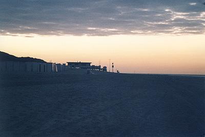 Strandabends_2