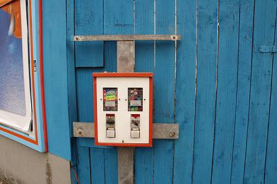 Kaugummiautomat2jpg
