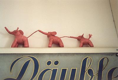 3kleineelefanten
