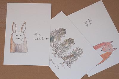 Postkartenset2_2
