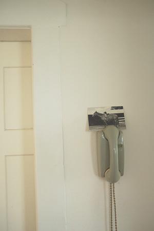 Telefon_2